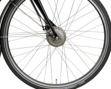 frammonterad-motor-elcykel