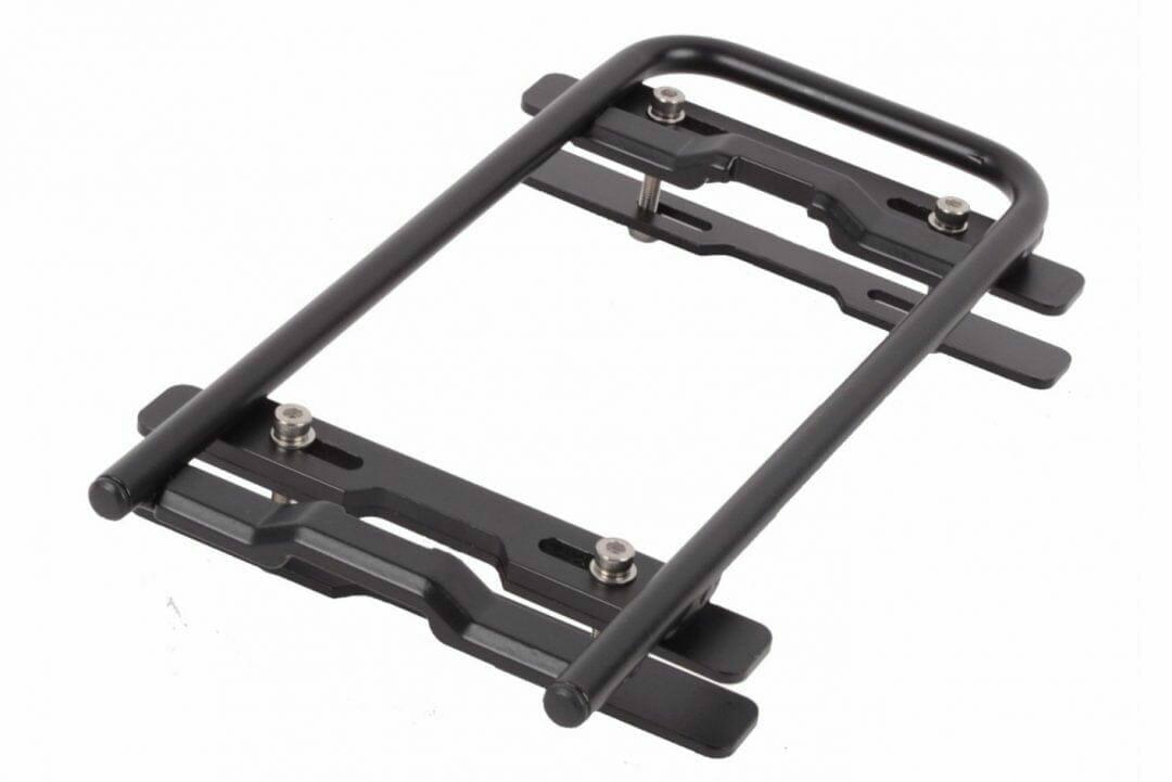 Adapter Atran Pakethållare AVS