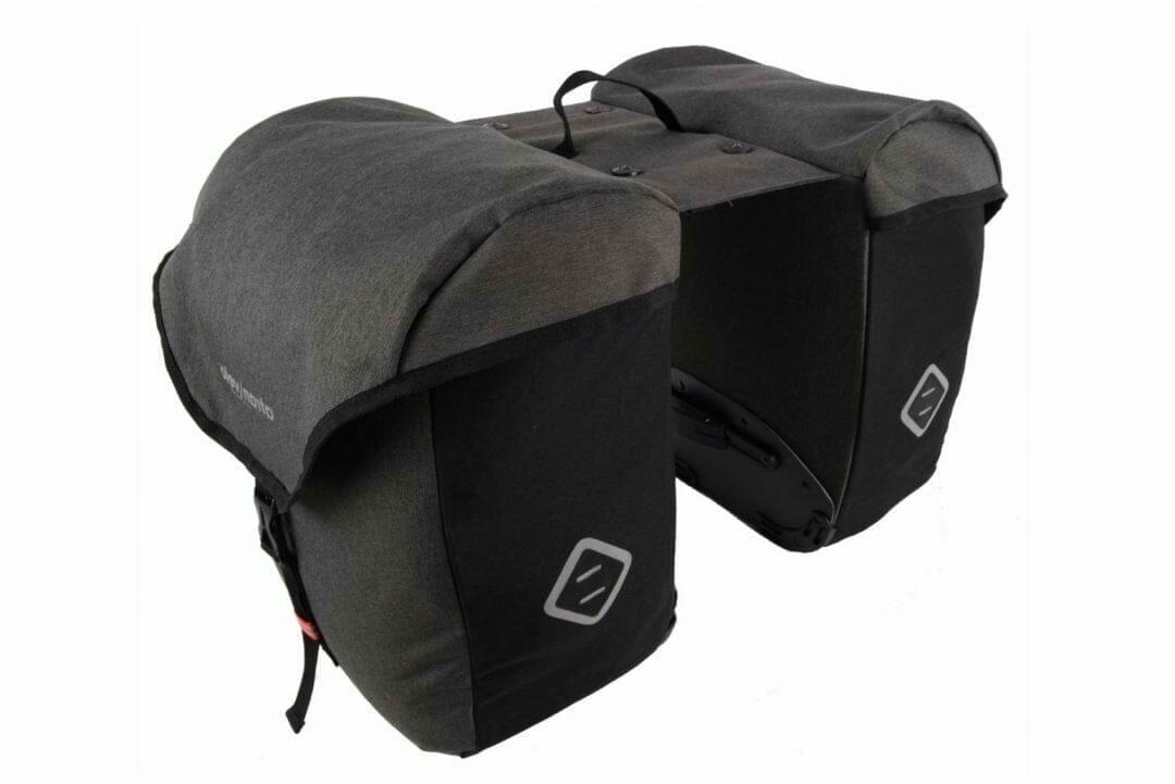 Packväska Atran Zap AVS