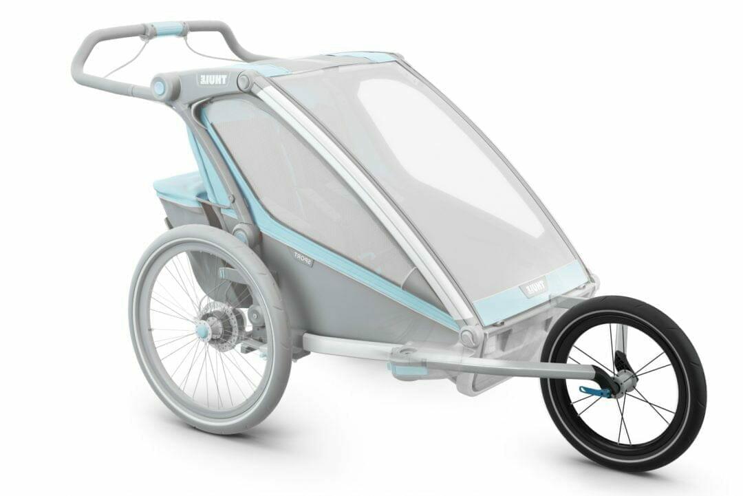 Thule Joggingkit Chariot