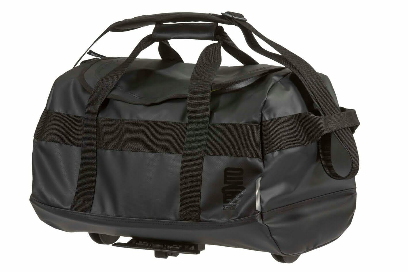 Kända Träningsväska Spectra Pronto Duffelbag AVS   Fri frakt* till KU-59